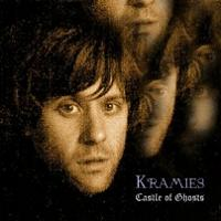 Kramies - Castle Of Ghosts