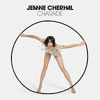Jeanne Cherhal - Charade