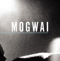 Mogwai - Special Moves (Live)