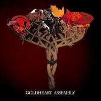Goldheart Assembly - Wolves and Thieves