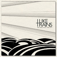 Iliketrains - He Who Saw The Deep