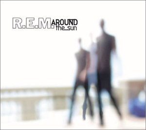 REM : Around The Sun