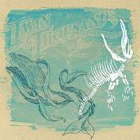 Twin Thousands - Lp