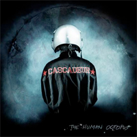 Cascadeur - The Human Octopus