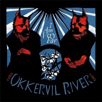 Okkervil River - I'm Very Far