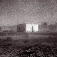 Godspeed You ! Black Emperor - Aallelujah ! Don't Bend ! Ascend (...)