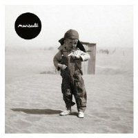 Meursault - Something For The Weakened