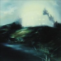 The Besnard Lakes - Until in Excess, Imperceptible UFO