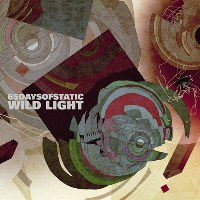 65 Days of Static - Wild Light