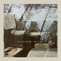 The Feather - Invisible