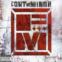 Fort Minor : Rising Tied
