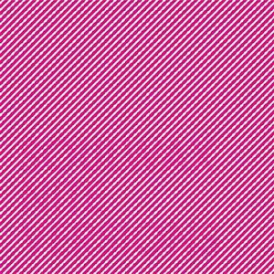 Soulwax : Nite versions