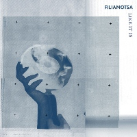 Filiamotsa - Like It Is