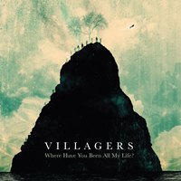 Villagers - Where Have You Been All My Life ?