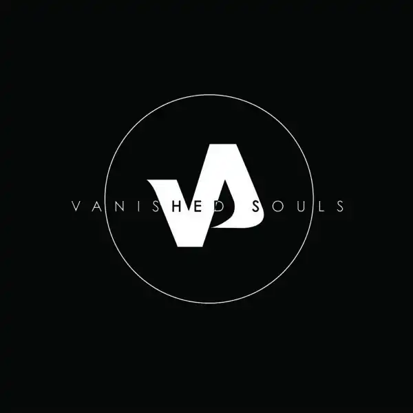 Vanished Souls - Vanished Souls