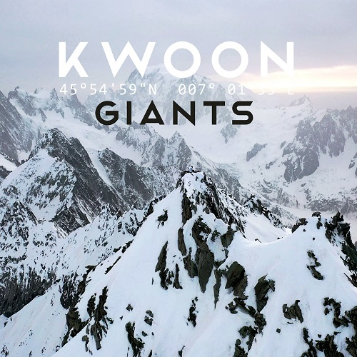 Kwoon - Volcano Tour