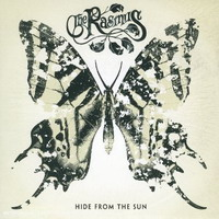 The Rasmus : Hide from the sun