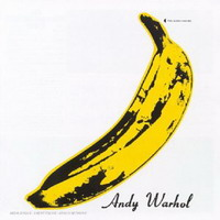 The Velvet Underground and Nico(1967)