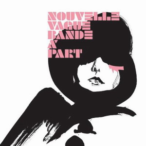 Nouvelle Vague : Bande à part