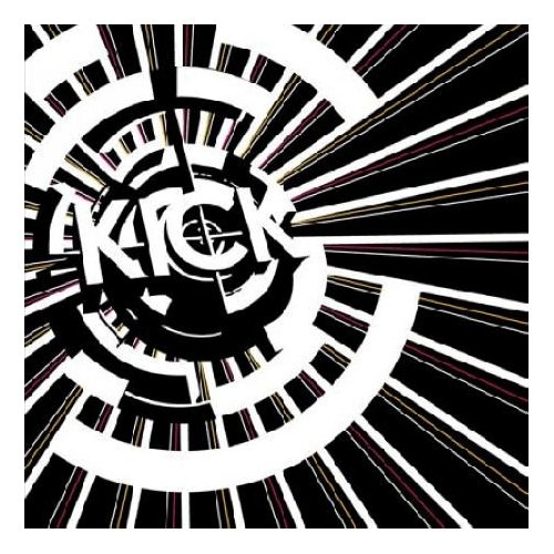 White Rose Movement : Kick