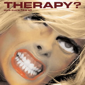 Therapy ? : One Cure Fits All