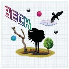 Beck : The Information
