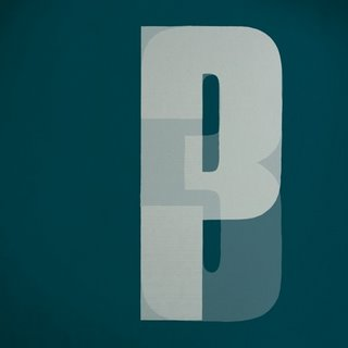 Portishead Discographie 3cd mp3 preview 0