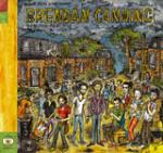 Broken Social Scene presents Bendan Canning - Something for All of (...)