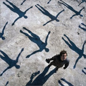 Muse : Absolution