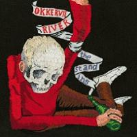 Okkervil River - The Stand-Ins