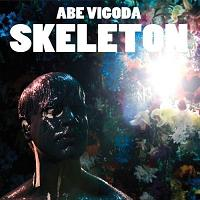 Abe Vigoda - Skeleton