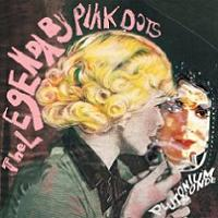 The Legendary Pink Dots - Plutonium Blonde