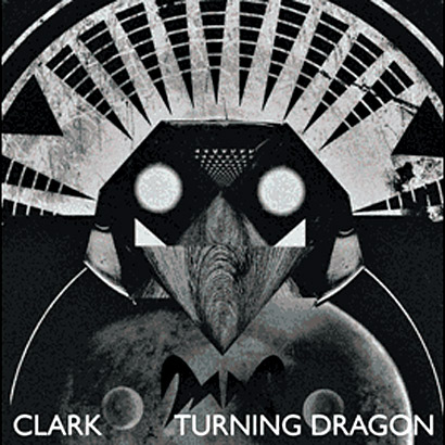 Clark - Turning Dragon