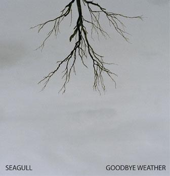 Seagull - Goodbye Weather