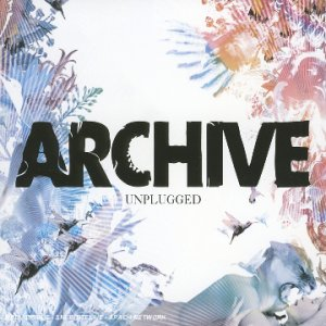 Archive : Unplugged