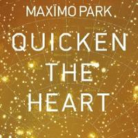 Maxïmo Park - Quicken The Heart
