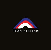 Team William - Team William