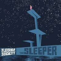 The Leisure Society - The Sleep
