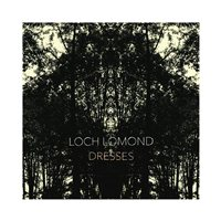 Loch Lomond - Black Dresses
