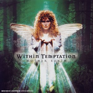 Within Temptation : Mother Earth