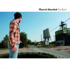 Florent Marchet : Rio Baril