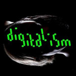 Digitalism - Idealism