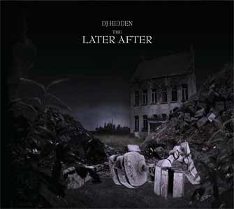 DJ Hidden - the Later After