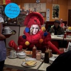 Roisin Murphy - Owerpowered