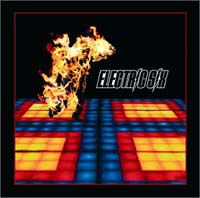 Electric Six : Fire